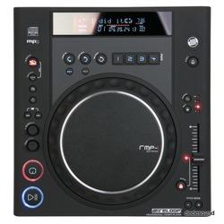 Reloop - Player RMP-1 Scratch B MK2