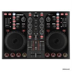 Reloop - Kontroler Mixage IE MK2