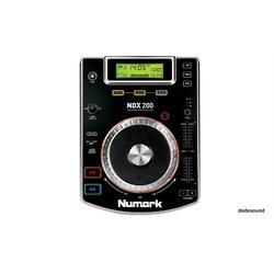 Numark - Player NDX200