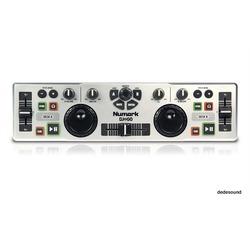 Numark - Kontroler DJ2GO