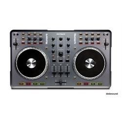 Numark - Kontroler MixTrack