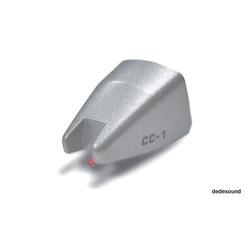 Numark - Igła CC-1RS