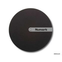 Numark - Slipmata