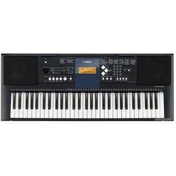 YAMAHA - PSR-E333 Keyboard