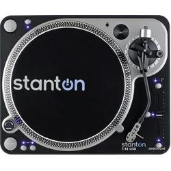 Stanton - Gramofon T92USB