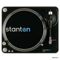 Stanton - Gramofon T62B
