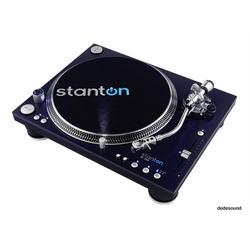 Stanton - Gramofon ST150