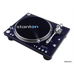 Stanton - Gramofon STR8 150