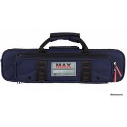 Protec - Futerał na flet MAX