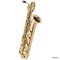 Primara - Saksofon barytonowy