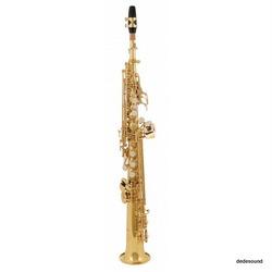 Primara - Saksofon sopranowy prosty