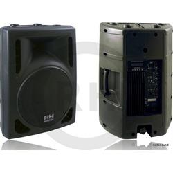 RH-SOUND PP-0312AU