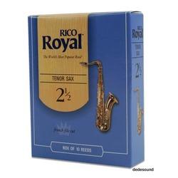 Rico Royal RKB - Stroik do saksofonu tenorowego 1szt.