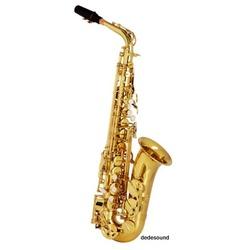 Keilwerth - Saksofon altowy SC 2000-1-0