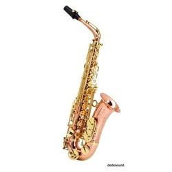 Keilwerth - Saksofon altowy CX90 Prestige