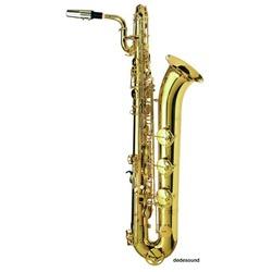 Keilwerth - Saksofon barytonowy SX90 (1223)