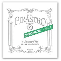 Pirastro - Chromcor 4/4 komplet
