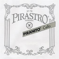 Pirastro - Piranito 3/4 struna A
