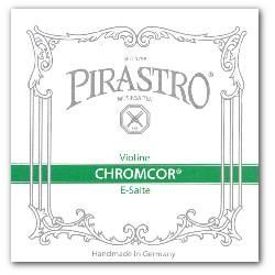 Pirastro - Chromcor 3/4 struna E