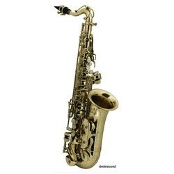 Roy Benson - Saksofon altowy Eb Student AS-201