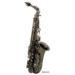 Roy Benson - Saksofon altowy Eb Student AS-202A