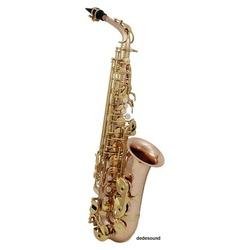 Roy Benson - Saksofon altowy Eb Student AS-202G