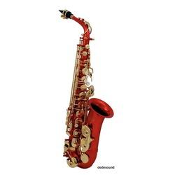 Roy Benson - Saksofon altowy Eb Student AS-202R