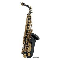 Roy Benson - Saksofon altowy Eb Student AS-202K