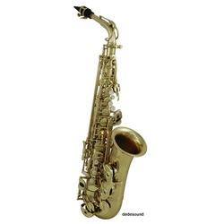 Roy Benson - Saksofon Altowy Eb Pro AS-302