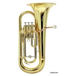 Roy Benson - Euphonium Bb EP-301 Student Pro