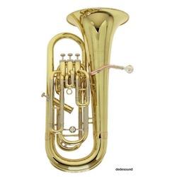 Roy Benson - Euphonium Bb EP-302 Student Pro