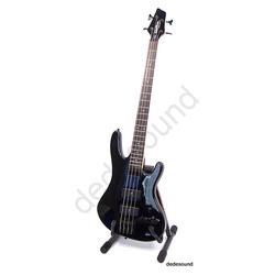 Washburn - Gitara basowa XB120 B