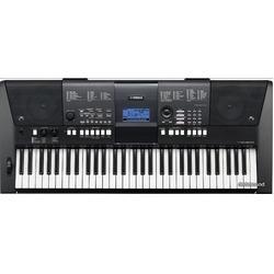 Yamaha - Keyboard PSR-E423