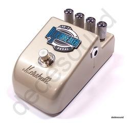 Marshall - Efekt gitarowy BB2 Bluesbreaker II