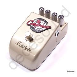 Marshall - Efekt gitarowy ED1 The Compressor