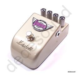 Marshall - Efekt gitarowy VT1 Vibratrem