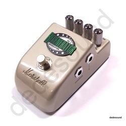 Marshall - Efekt gitarowy RG1 Regenerator