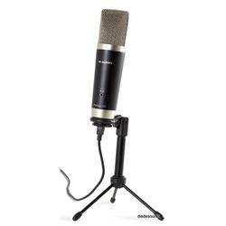 Avid - Mikrofon pojemnościowy Vocal Studio