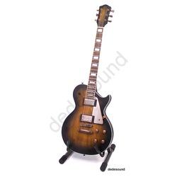 AXL - Gitara elektryczna AL-820-MS