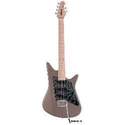 Music Man - Gitara elektryczna MM 920 Albert Lee Signature