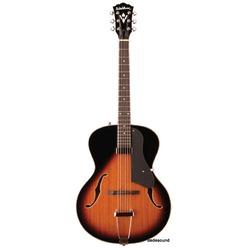 Washburn - Gitara elektryczna HB 15 TS