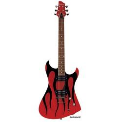 Washburn - Gitara elektryczna DD 60 RF