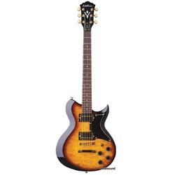 Washburn - Gitara elektryczna WI 64 DL