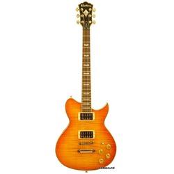 Washburn - Gitara elektryczna WI 66 PRO