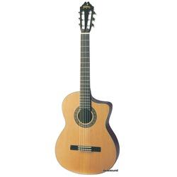 Washburn - Gitara Elektro-klasyczna C 104 SCE (N)