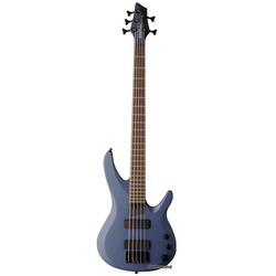 Washburn - Gitara basowa 5 BB5