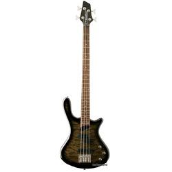 Washburn - Gitara basowa T14