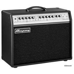 Ampeg - GVT 52.112 Combo gitarowe