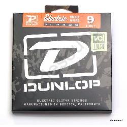 Dunlop - DEN1066 9-42