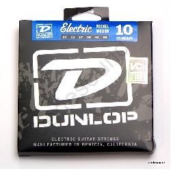 Dunlop - DEN2056 10-52